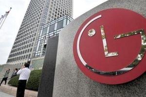 LG Electronics rời Hàn Quốc chuyển nhà máy sang Hải Phòng