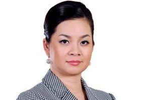 Vì sao DN của bà Nguyễn Thanh Phượng nối dài điệp khúc thù lao 0 đồng?