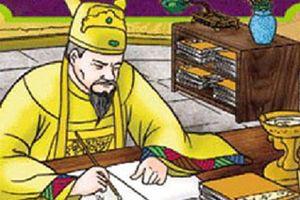 Chuyện 'được vợ' ly kỳ của các ông vua Việt Nam