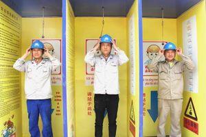 Việt Nam – Trung Quốc tăng cường hợp tác trong ngành điện lực