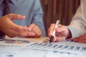 Xu hướng 'rót' tiền vào quỹ mở của các nhà đầu tư cá nhân