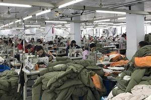 Làn sóng dịch chuyển sản xuất ra khỏi Trung Quốc sẽ tăng tốc?
