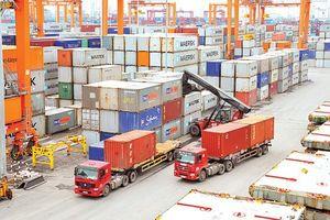 Trung Quốc điều chỉnh thuế nhập khẩu một số sản phẩm, cơ hội cho doanh nghiệp Việt