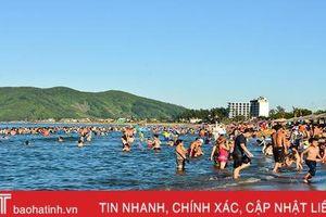 Từ các vụ đuối nước ở Hà Tĩnh: Nguy cơ luôn tiềm ẩn, ngay cả với người bơi thành thạo
