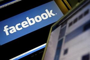 Trong bão bê bối, Facebook vẫn có kết quả kinh doanh quý 1 ấn tượng