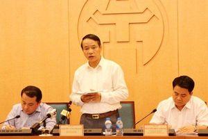 Thanh tra Chính phủ: Kết luận của Hà Nội về đất ở Đồng Tâm là có căn cứ, chính xác