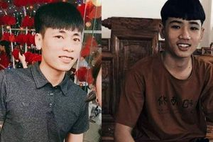 Khen thưởng 2 chàng trai trẻ cứu sống 5 em nhỏ khỏi chết đuối
