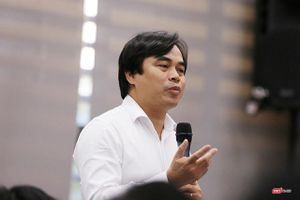 Đằng sau chuyện đại gia Dũng 'lò vôi' từ chối đầu tư dự án xử lý ô nhiễm cho Đà Nẵng