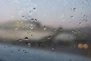 Phát triển hệ thống phát hiện chu trình nước để dự báo thời tiết chính xác