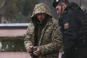 Đàm phán Minsk: Ukraine kêu gọi Nga 'giải phóng con tin'