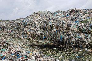 Vụ phát hiện 300 xác thai nhi ở bãi rác Cà Mau: 'Thấy giấy báo bọc là có thai nhi, thường thì không còn nguyên vẹn'