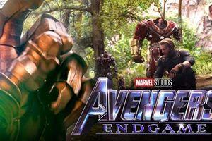 Review không spoil 'Avengers: Endgame': Kiệt tác siêu anh hùng được mong đợi suốt một năm trời đã không phụ lòng fan