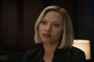 Chưa cần chiếu ở Mỹ, Avengers: Endgame cũng thu 169 triệu USD tại 25 nước, Trung Quốc chiếm 2/3 doanh thu