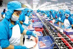 Cơ chế giải quyết tranh chấp trong EVFTA nhanh hơn WTO