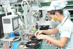 Ngành Công Thương Bắc Ninh: Hỗ trợ khởi nghiệp