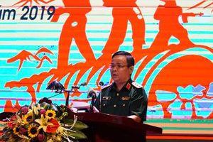 'Chiến thắng Điện Biên Phủ - Giá trị lịch sử và hiện thực'