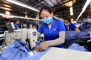 Xóa bỏ 95% thuế nhập khẩu, thị trường Canada mở rộng đón hàng Việt