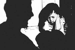 Cha mẹ cần làm gì để con không bị xâm hại?