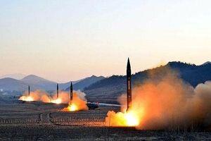 Nga: Đàm phán 6 bên sẽ giúp giải quyết vấn đề hạt nhân Triều Tiên