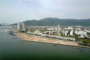 Dự án bất động sản và bến du thuyền lấn sông Hàn: Đà Nẵng tổ chức hội thảo lấy ý kiến chuyên gia