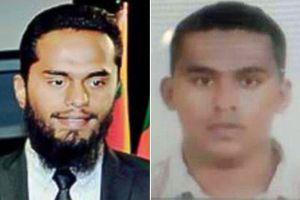 Vỏ bọc hoàn hảo của 2 anh em nghi phạm vụ đánh bom Sri Lanka