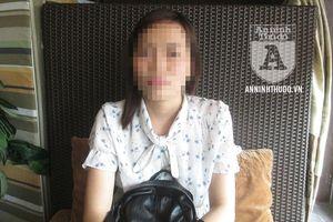Nghi án cô gái trẻ bị gã đàn ông không quen 'vét' sạch ví đầy kỳ lạ