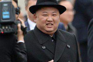Ông Kim nói gì về ý định của Mỹ tại thượng đỉnh Hà Nội?