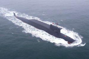 Hàng loạt tàu chiến tham gia diễn tập chung của TQ và 6 nước ĐNA