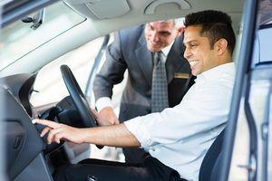 Những lưu ý cho tài xế khi lái xe đường dài trong dịp lễ