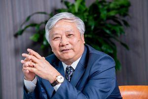 Nhóm cổ đông liên quan CEO Ecopark quay lại nắm quyền Vinaconex