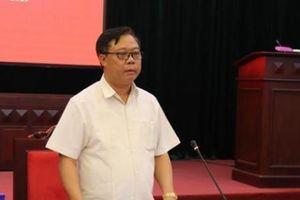 Sơn La: Chuẩn bị tổ chức Kỷ niệm 60 năm Bác Hồ về thăm Sơn La