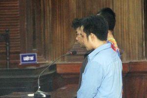 3 người náo loạn phiên tòa, đánh kiểm sát viên lãnh án