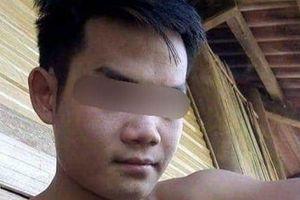 Nghi án anh trai sát hại em gái 15 tuổi ở Điện Biên