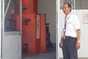 Chỉ đạo của Chủ tịch tỉnh Cà Mau sau vụ phát hiện 300 thai nhi trong rác