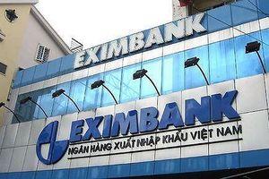 Eximbank bất ngờ hoãn đại hội cổ đông vì... thiếu cổ đông