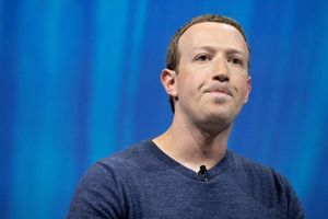 Facebook có thể bị phạt tới 5 tỷ USD vì làm lộ dữ liệu cá nhân