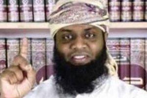 Sri Lanka: Thủ lĩnh nhóm cực đoan chết trong vụ tấn công khách sạn