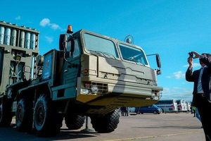 Thừa hưởng 'tinh túy' từ S-400, hệ thống phòng thủ S-350 của Nga có gì đặc sắc?