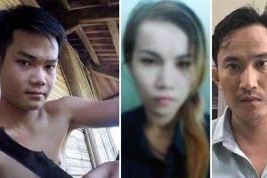 An ninh hình sự 24h: Lời khai bất ngờ của 2 đối tượng chủ mưu tra tấn cô gái 18 tuổi sẩy thai; Nghi phạm sát hại em ruột ở Điện Biên ăn lá ngón tự tử