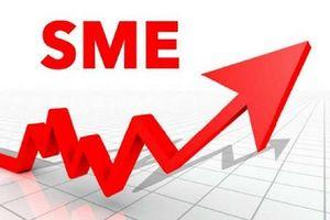 3 gợi ý cho các SME về chiến lược tăng trưởng