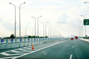 Bộ KH&ĐT lấy ý kiến về quy mô dự án áp dụng PPP