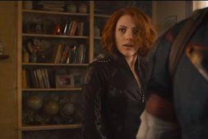 11 năm MCU và trước Avengers: Endgame, đây là 5 khoảnh khắc Black Widow để lại ấn tượng mạnh nhất trong lòng khán giả