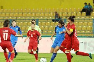 Liên đoàn bóng đá Việt Nam ký hợp đồng với HLV người Nhật Bản