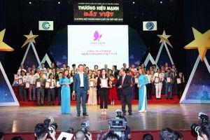 Công Ty cổ phần Medina Pharma Việt Nam – Top 10 Thương Hiệu Mạnh Đất Việt