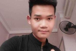 Vụ anh trai sát hại em gái ở Điên Biên: Lời kể bất ngờ của nhân chứng sau khi nghi phạm bị bắt