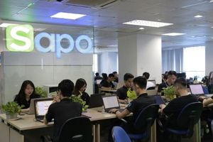 Bán hàng đa kênh: Xu hướng tất yếu của ngành bán lẻ tại Việt Nam