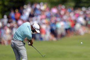 Golfer handicap cao nên sử dụng bộ gậy sắt như thế nào?