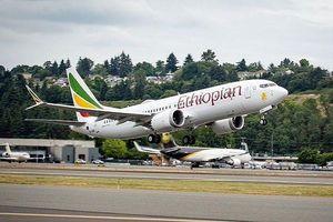 Hé lộ mới: Lý do khiến Boeing 737 Max trở thành 'sứ giả của thần chết'?