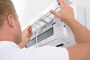 Những điều cần biết để tránh bị 'chặt chém' khi thay gas điều hòa