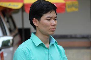 Cựu bác sĩ Hoàng Công Lương từ chối 9 luật sư tại phiên phúc thẩm